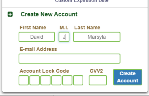 create_account_panel
