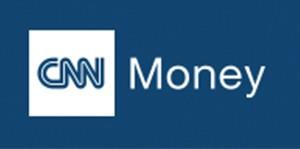 cnn_money