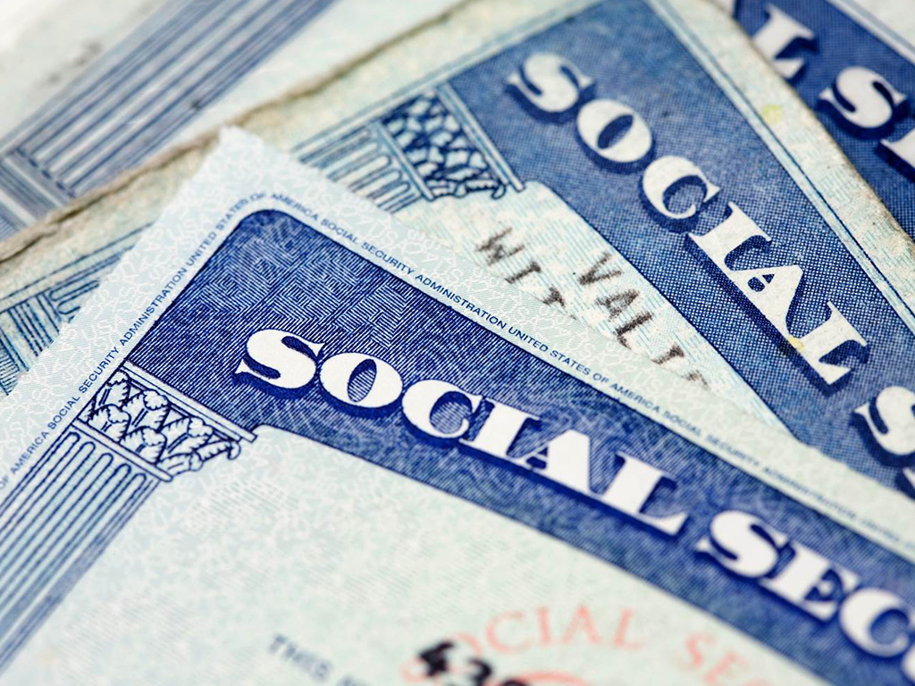 socialsecurityfeatured