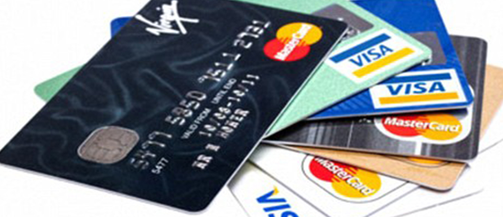 Is 35 billion in card fraud the cost of doing business chip shield creditcardblog colourmoves